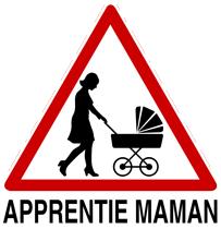 apprentie-maman