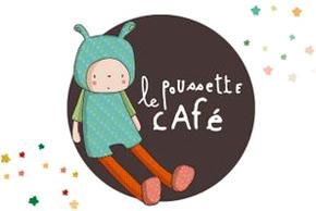 poussette-cafe-logo