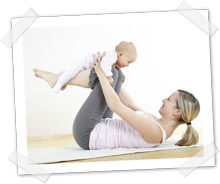 yoga_postnatal