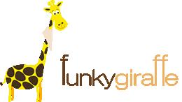 funkygiraffebibs
