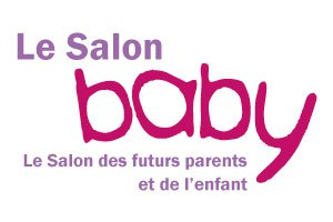 ma visite au salon baby muminlearning. Black Bedroom Furniture Sets. Home Design Ideas