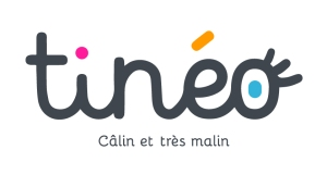 TINEO 2015_LOGO CS2_CMJN