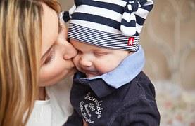 baby-165067__180