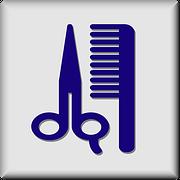 hairdresser-32324__180