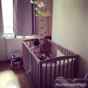 MumInLearning