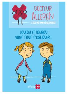 allergn